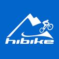 (c) Hibike.at